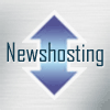 Read Newshosting Review