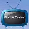 Read Overplay Review
