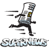 logo supernews