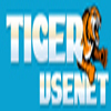 Read TigerUsenet Review