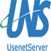 Read UseNetServer Review