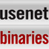 Read UsenetBinaries Review