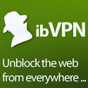 Read Invisible Browsing VPN Review