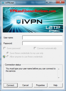 ivPN GUI L2TP 218x300 iVPN.net In Depth Review & Speed Test
