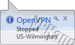 cactusvpn windows client connection warning CactusVPN In Depth VPN Review and Full Speed Test!